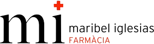 Farmacia Maribel Iglesias